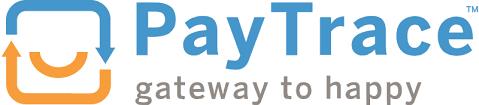 pplatform-partners-paytrace-logo